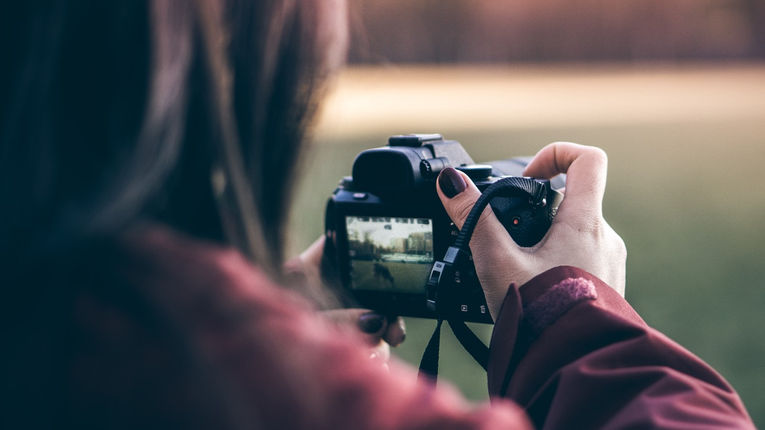 Photo Jobs - Photography is improved through experience. We offer our photographers all sorts of jobs, from paid events to volunteer experience.