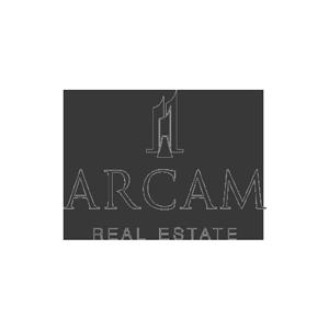 Immobilien & Development