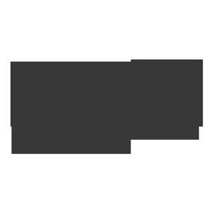 Lanner Bros Andreas Lanner Bernd Lanner