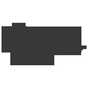 Logo_Slovakian-Traditional-150.png