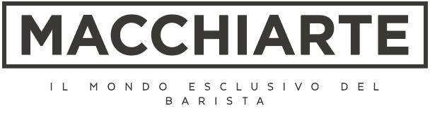 macchiarte logo + il mondo del barista.png