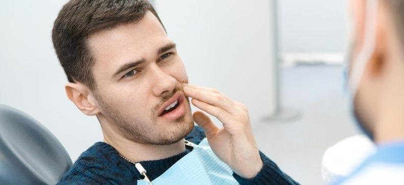 Toothache BAnyo.jpg