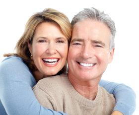 Banyo old couple.jpg