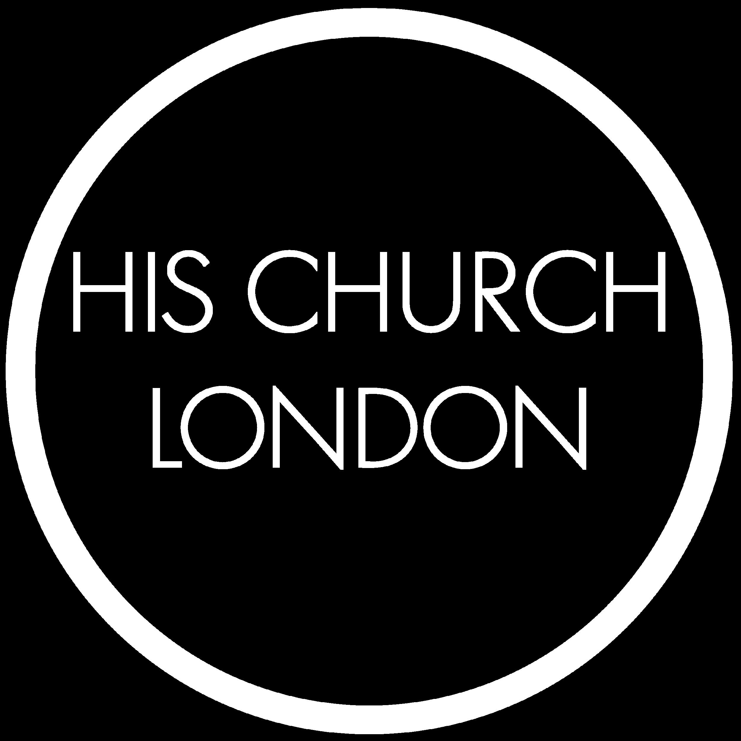 HC_london-01.png