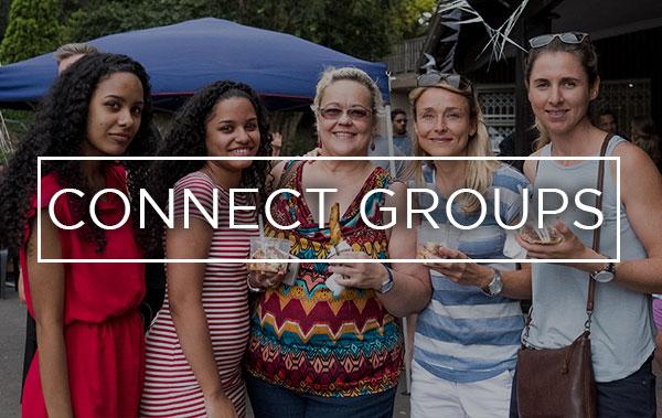 connectgroup.jpg