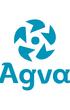 Agva_logo_Midtstilt_Blaa_1.jpg