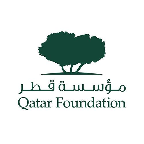R24_ClientLogos_QatarFoundation.jpg