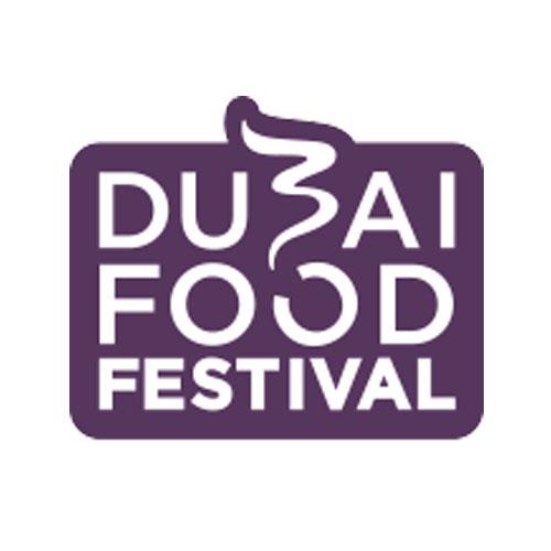 R24_ClientLogos_DubaiFoodFestival.jpg