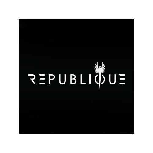 R24_ClientLogos_Republique.jpg