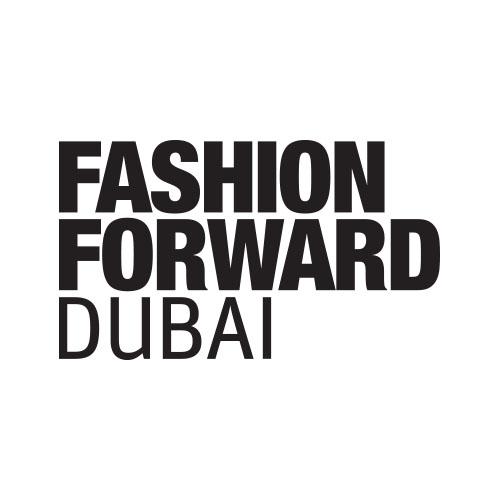R24_ClientLogos_FashionForward.jpg