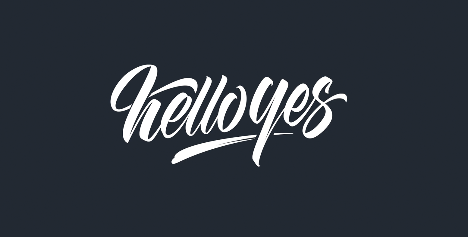 helloYes.png