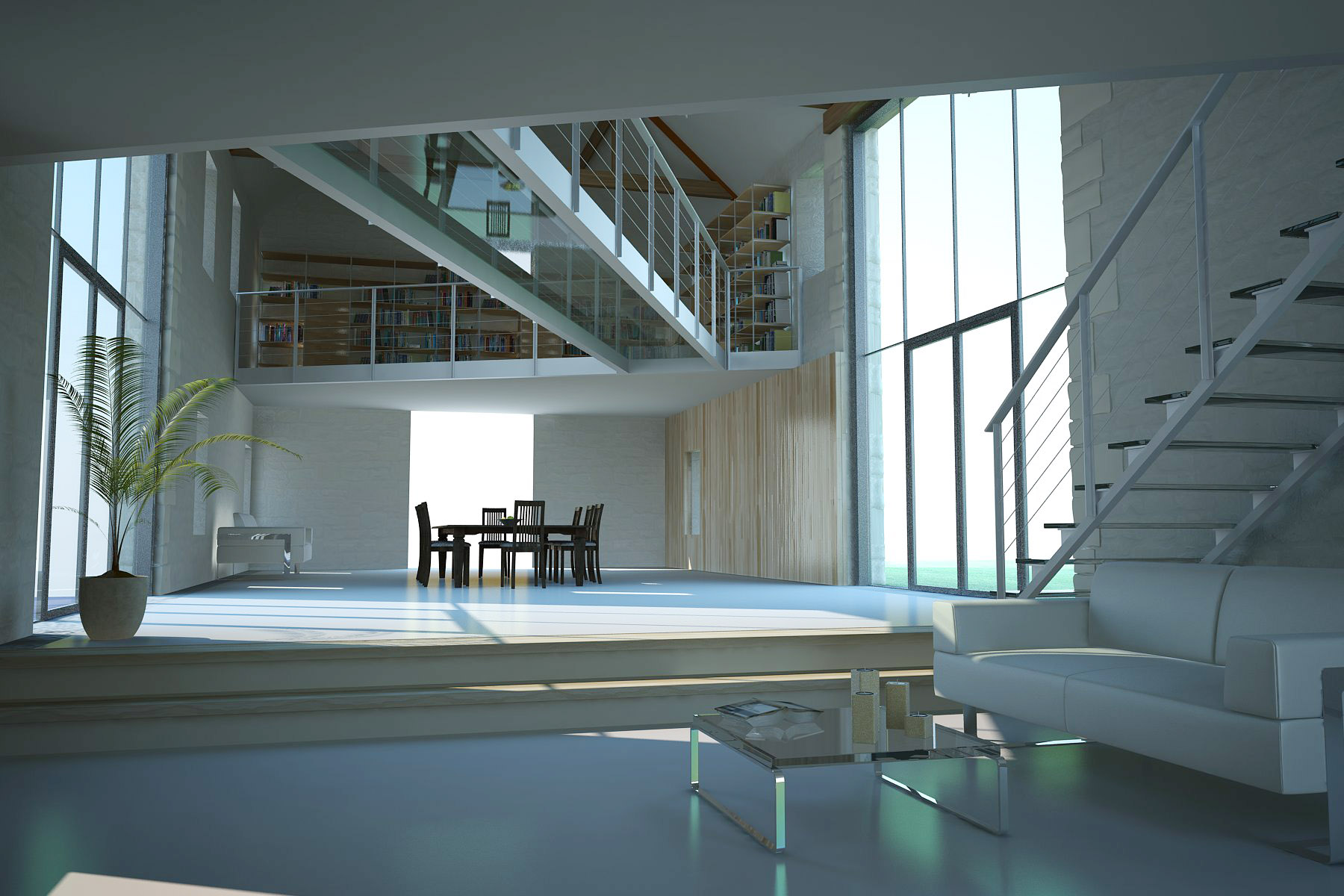 Cherwell Interior 01.jpg