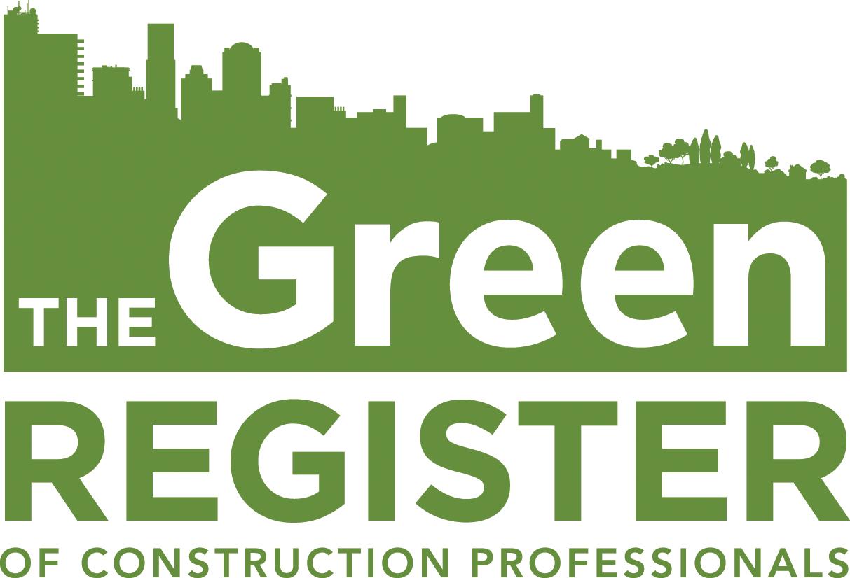 NEW GREEN REGISTER LOGO RGB.jpg