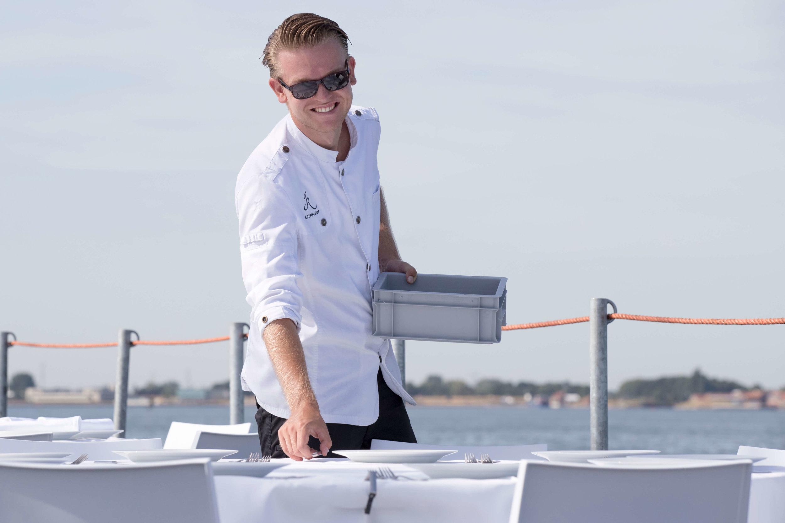 JvdH Katse Veer eten op ponton -27.jpg