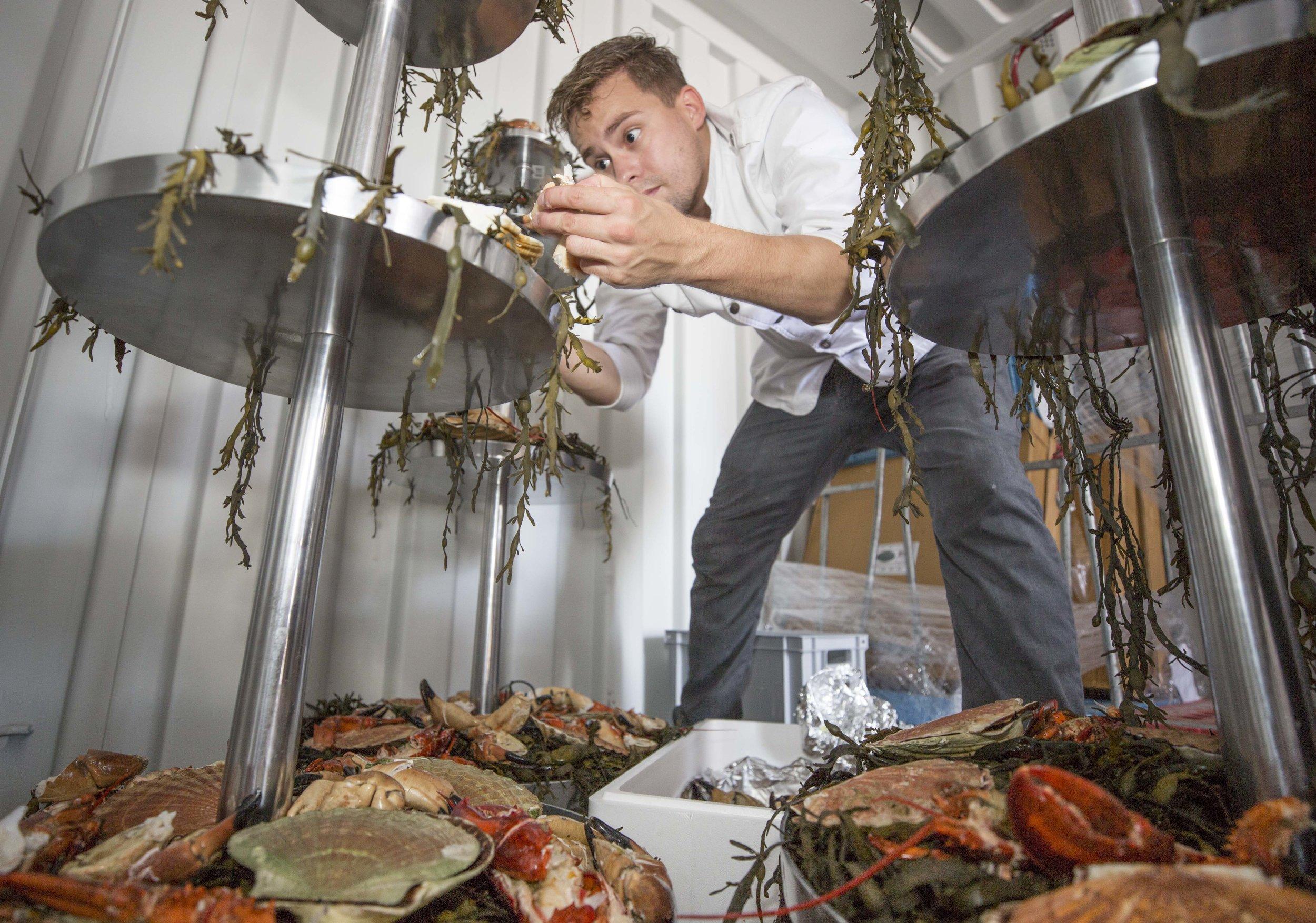 JvdH Katse Veer eten op ponton -41.jpg