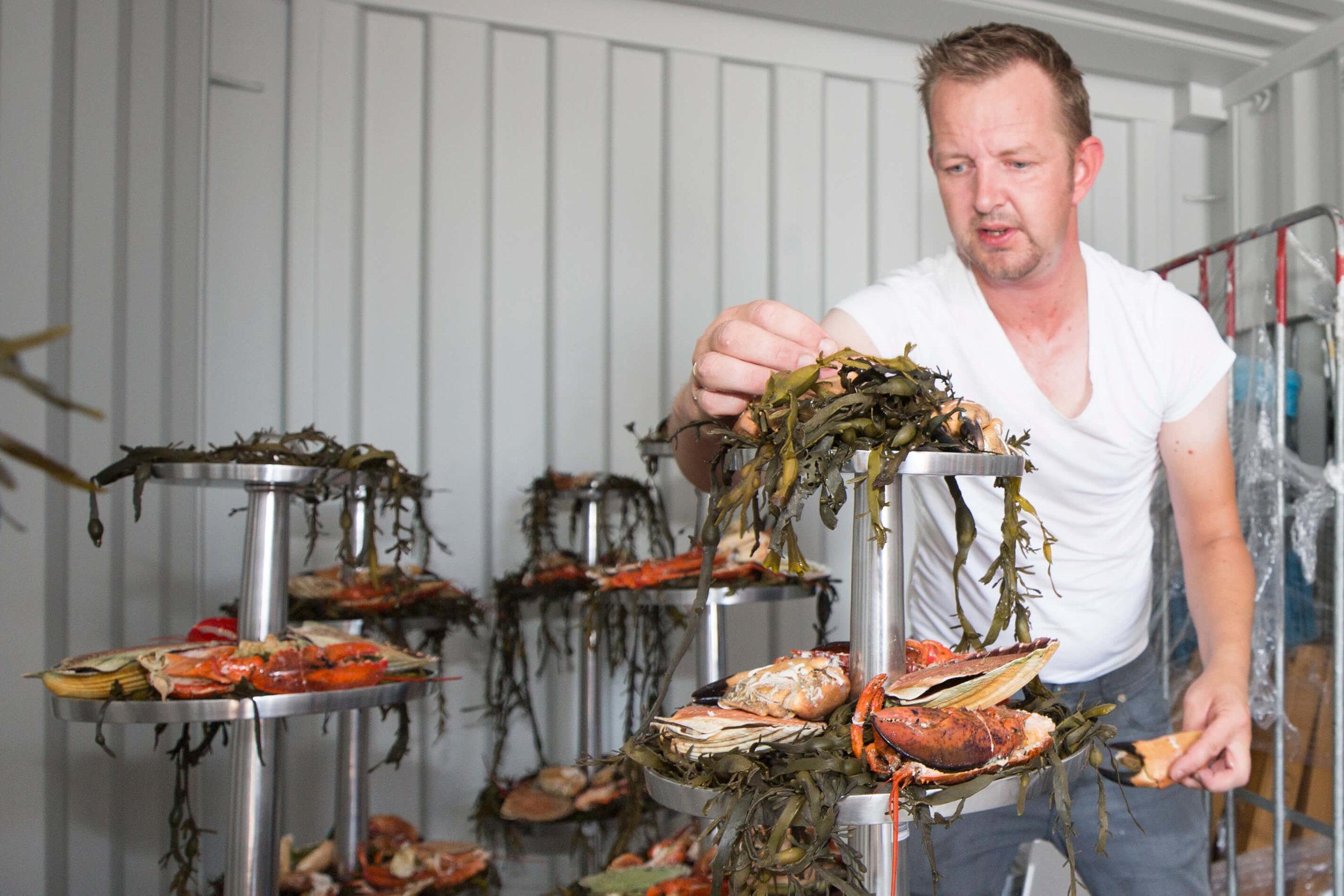 JvdH Katse Veer eten op ponton -43.jpg