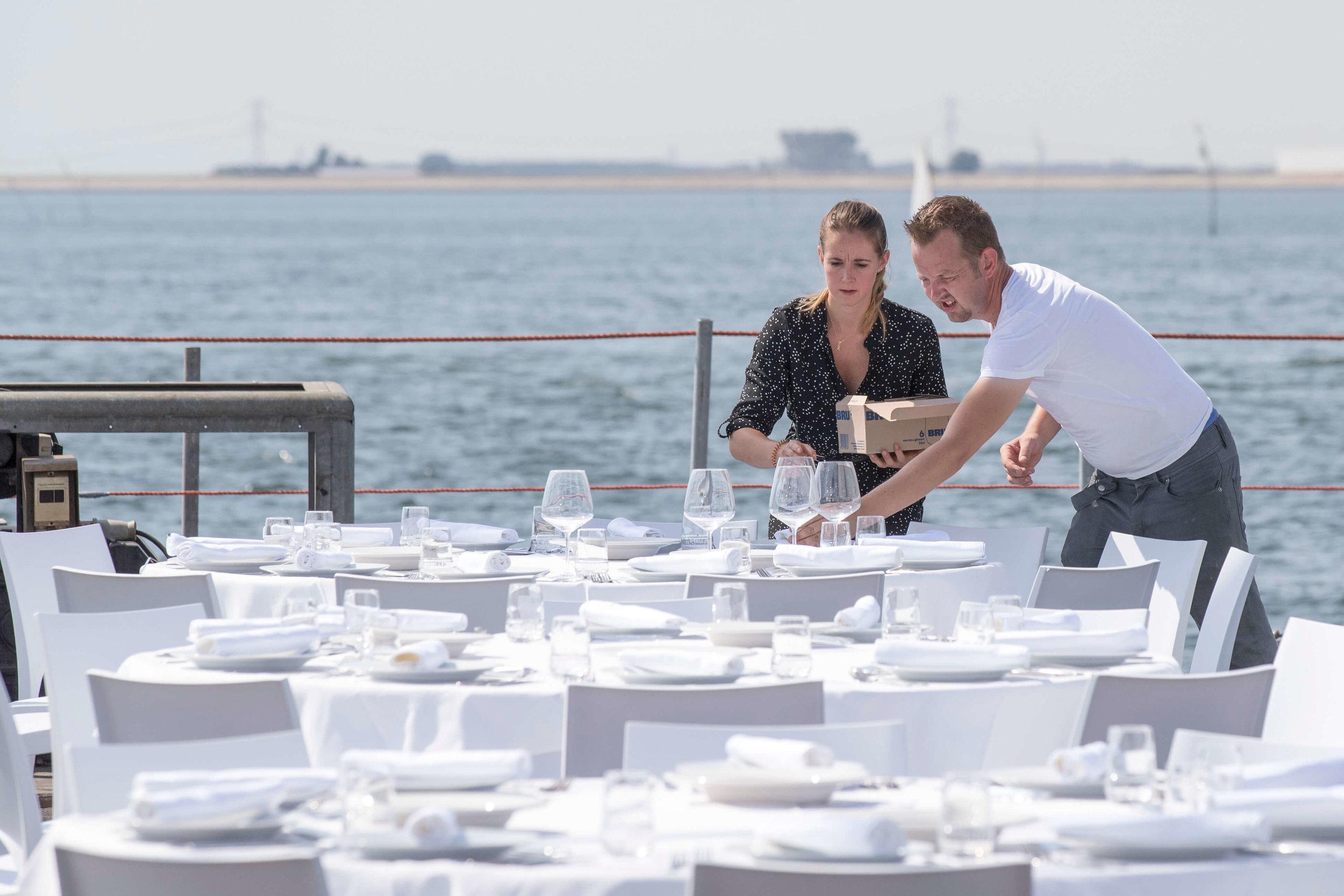 JvdH Katse Veer eten op ponton -44.jpg