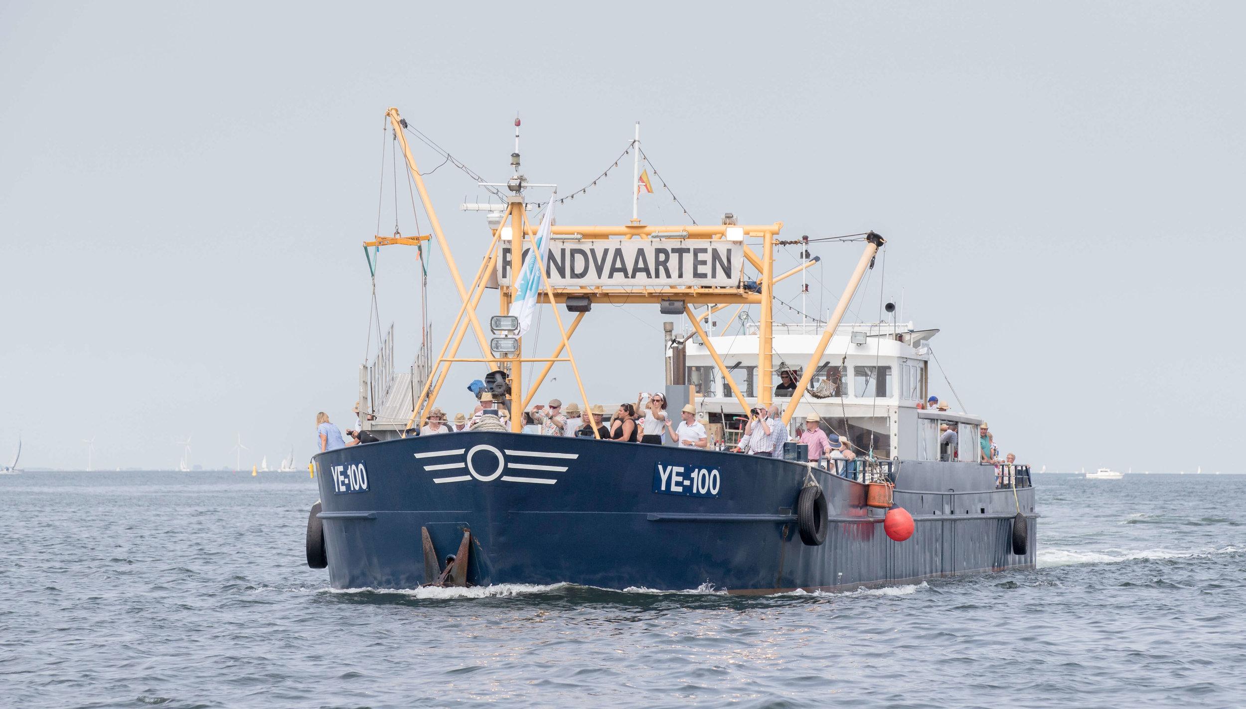 JvdH Katse Veer eten op ponton -54.jpg
