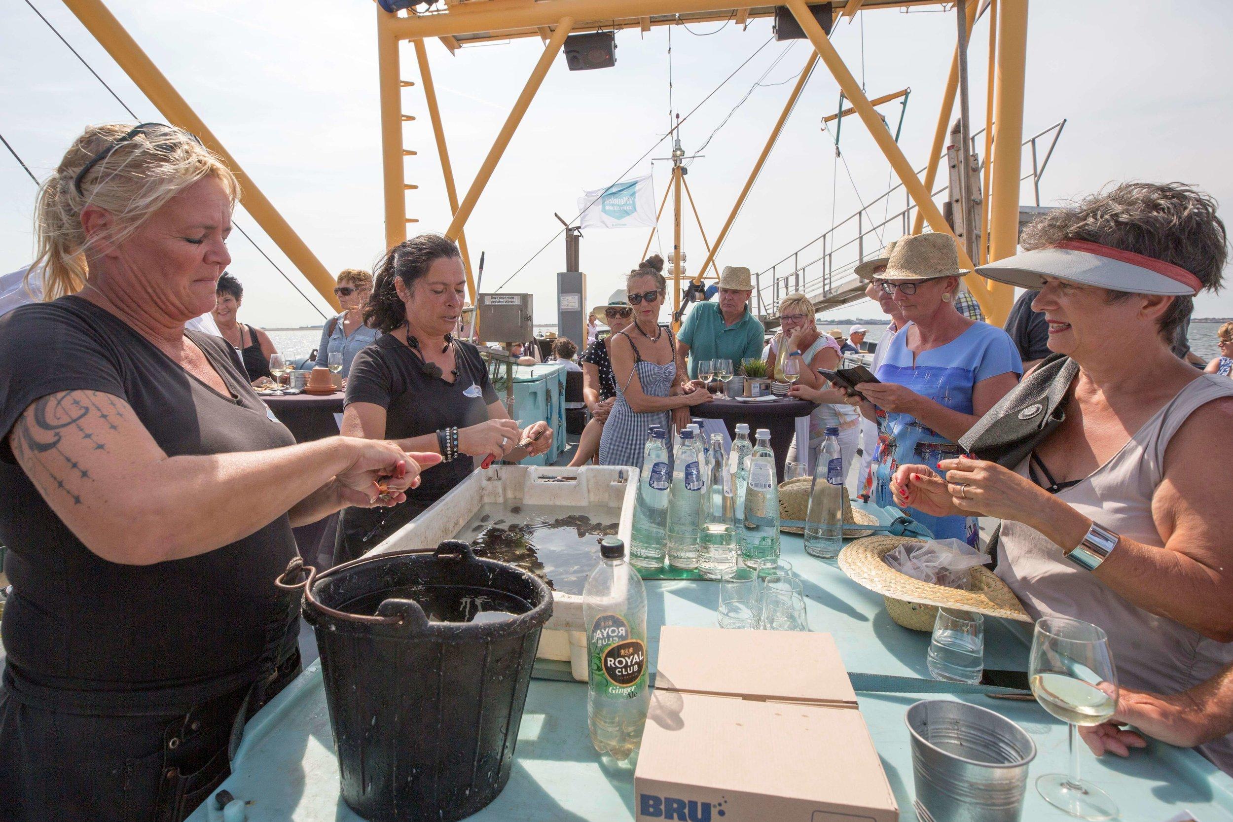 JvdH Katse Veer eten op ponton -113.jpg
