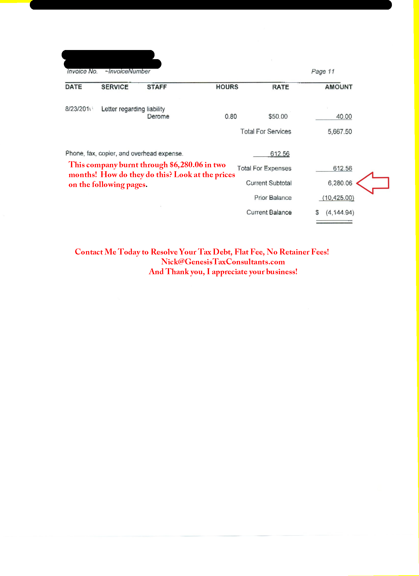 Disecting a Retainer Billing Statement_Page_02.png