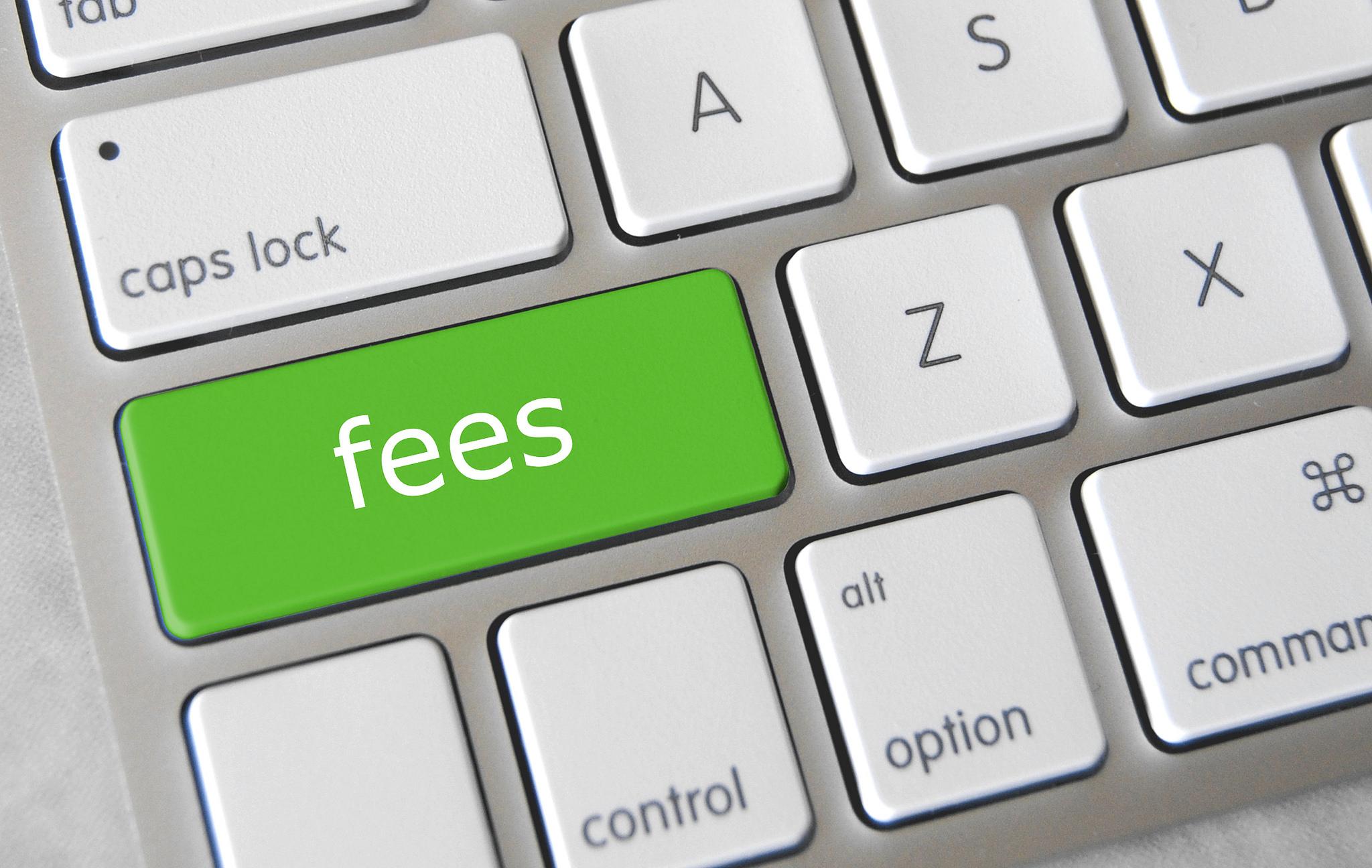 expatriate tax return preparation -