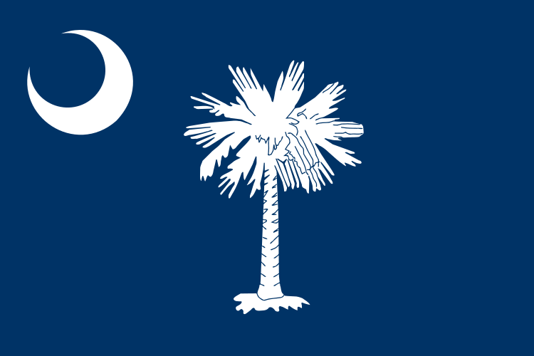 South Carolina state tax on foreign income -