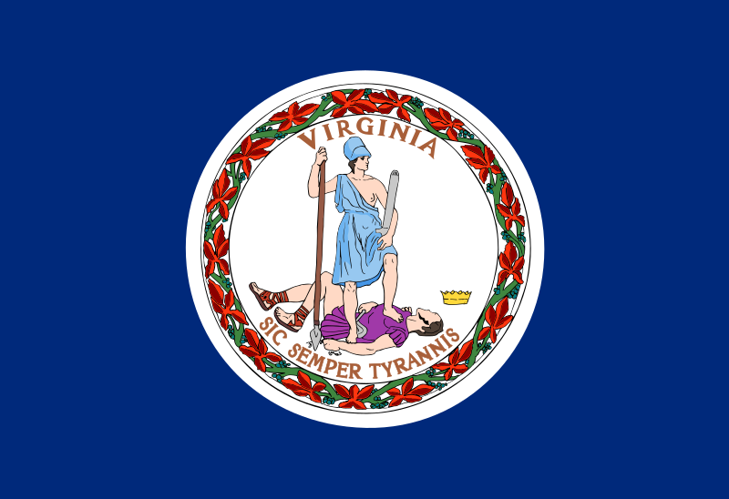 virginia state tax on foreign income -