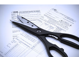IRS & StatePenalty Abatements -