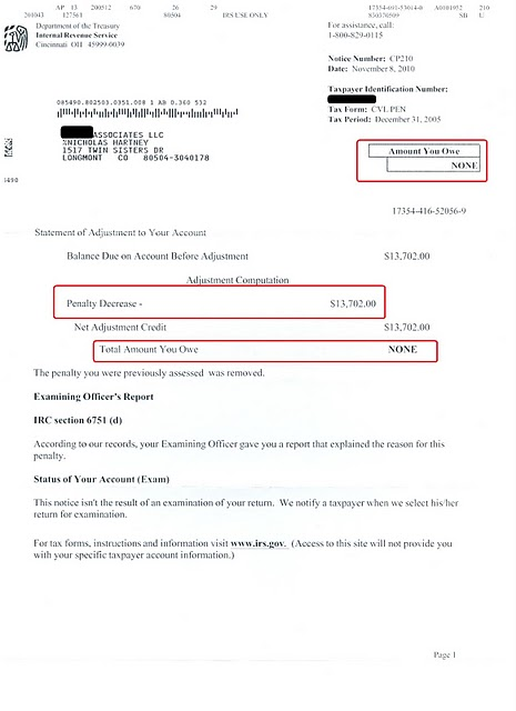 Abatement of $13,702.jpg