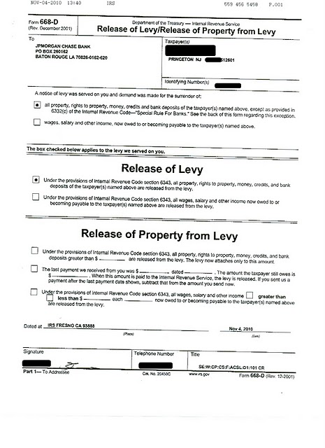 Another Levy Released.jpg