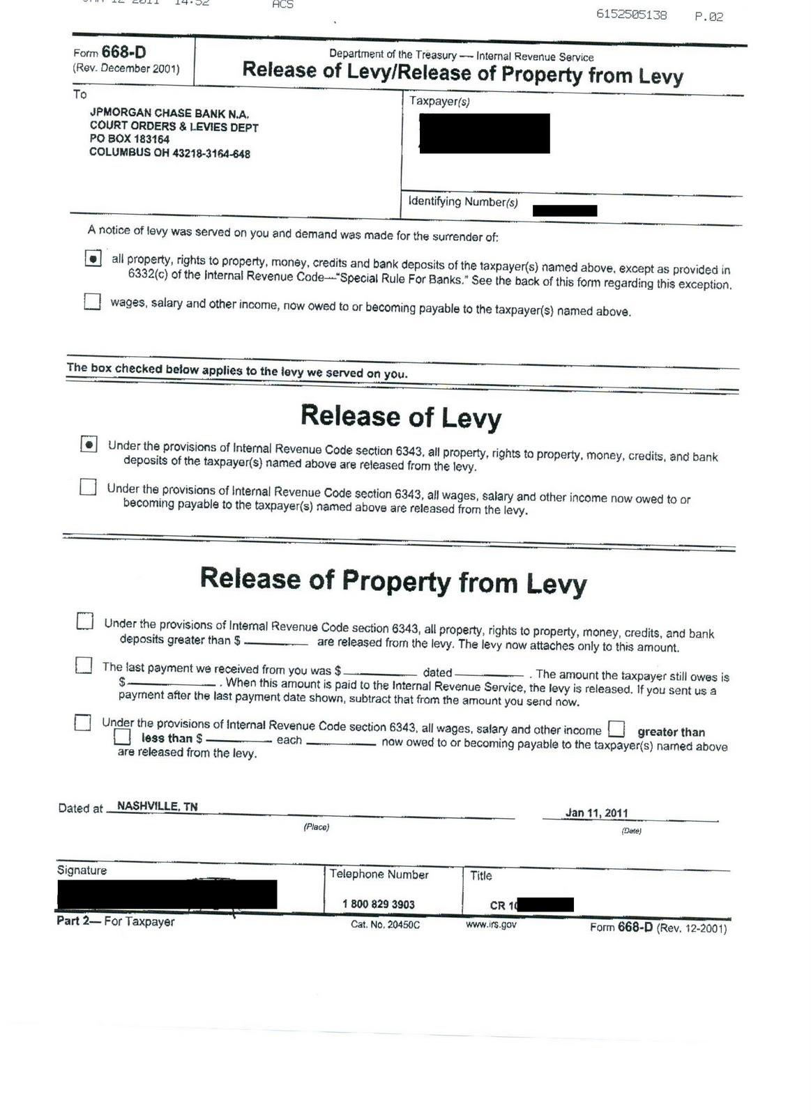 Levy-Release-Rian-W.jpg