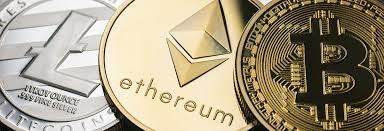 HIRING THE RIGHT TAX PREPARER for Crypto Currencies -