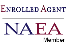 Nicholas Hartney National Association of Enrolled Agents Member.png