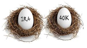 Nicholas Hartney, EA on IRA and 401(k) Plans with Foreign Earned Income Exclusion.jpg