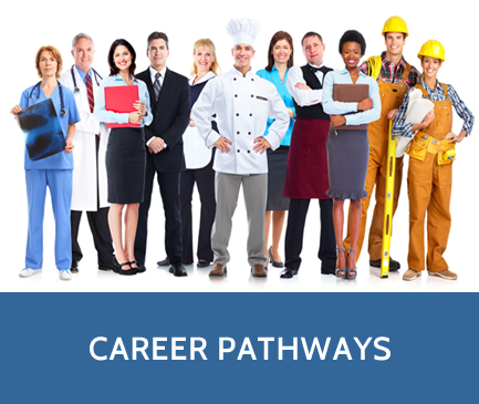 Career pathways photo.jpg