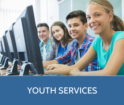 youth services 3.jpg