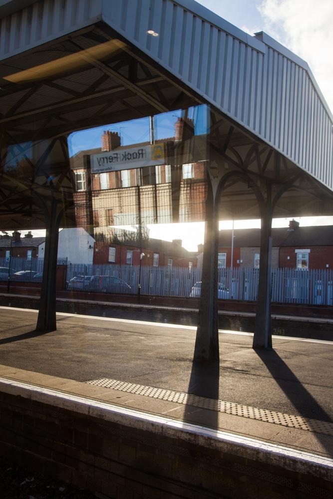 Train Window Reflections Liverpool-2.JPG