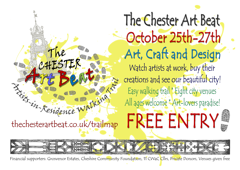Chester-Art-Beat-Poster-A4-Landscape.png