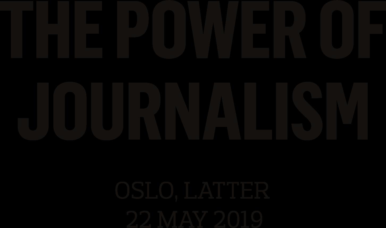 POJ_Logo_Oslo.png