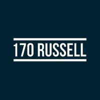 170 Russell.jpg