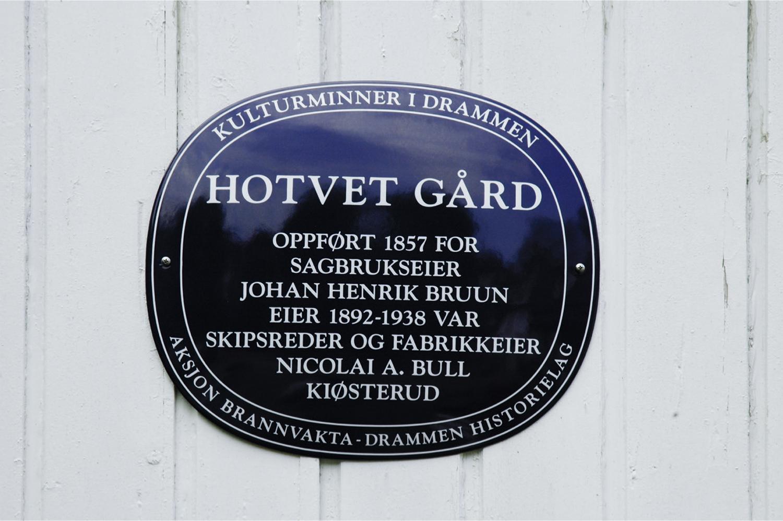 Hotvet-gård-SKILT_cmyk.jpg