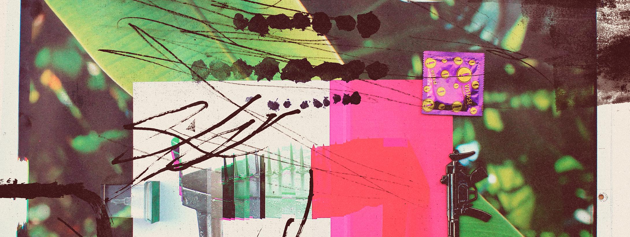 capa-teaser-dada6.jpg