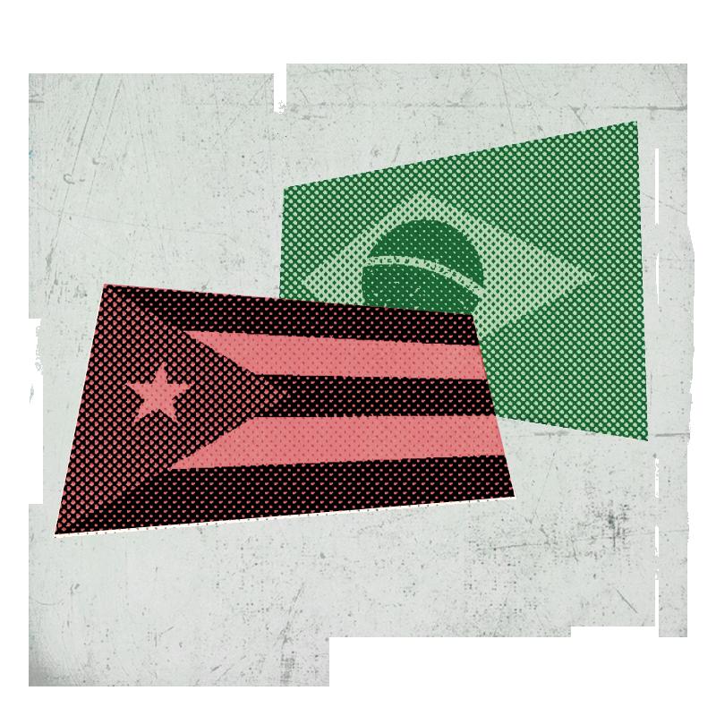 Bandeira-correção.png