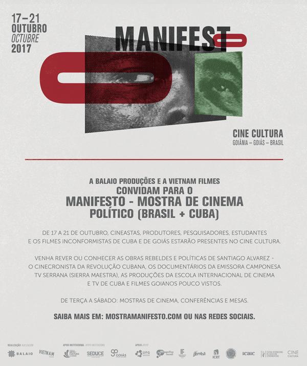 Convite-Manifesto-Lançamento.jpg