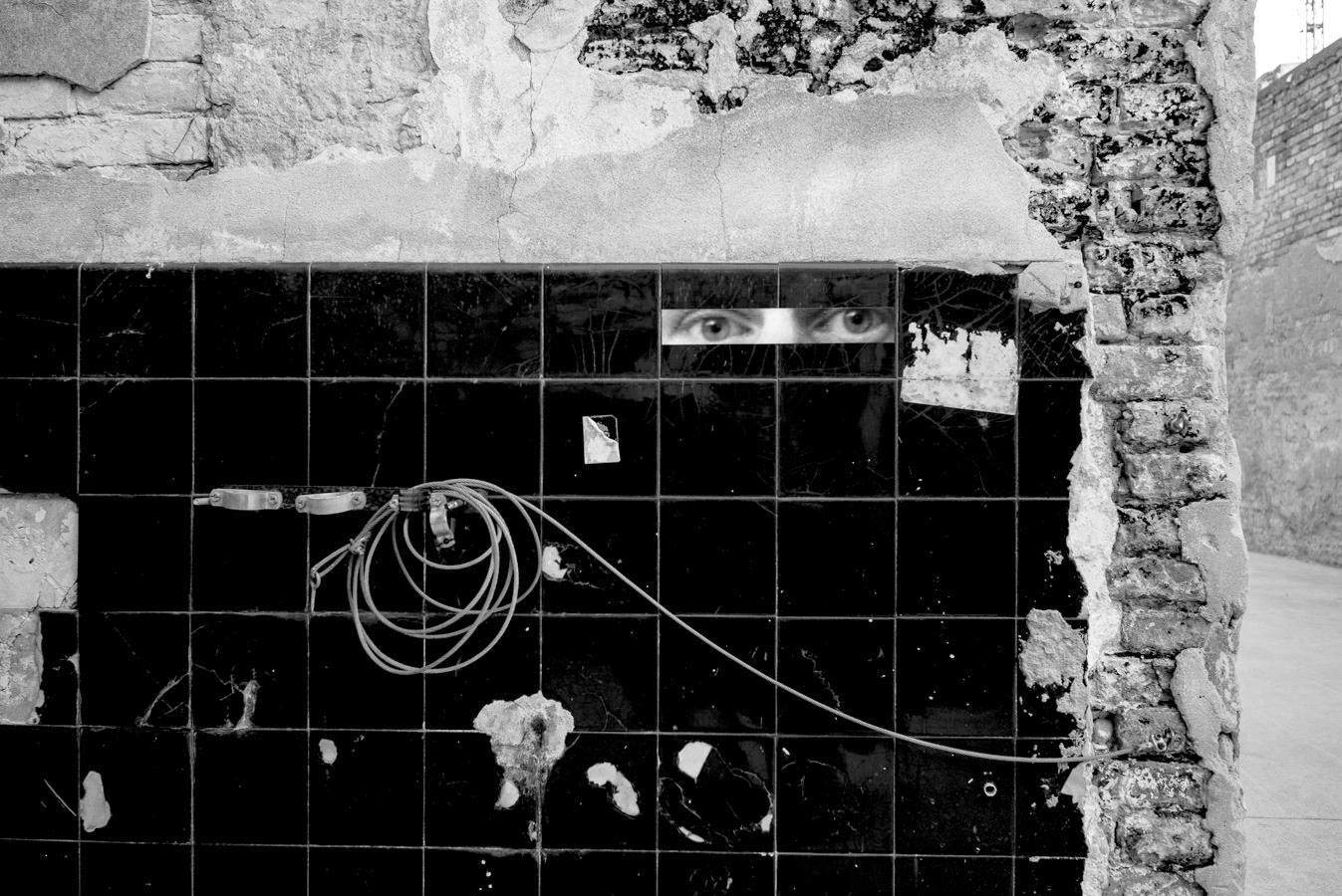 Biennale-Art-in-the-Arsenal