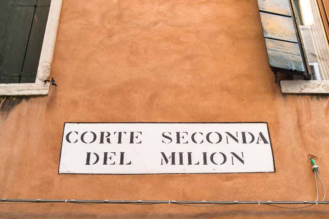 Corte-seconda-del-Milion
