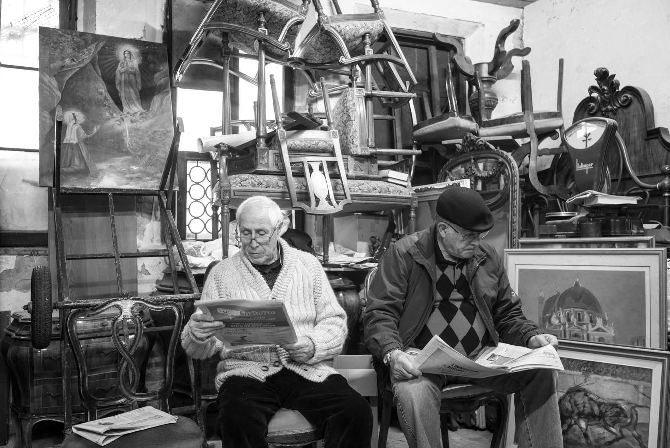 The-workshop-of-junk-dealer