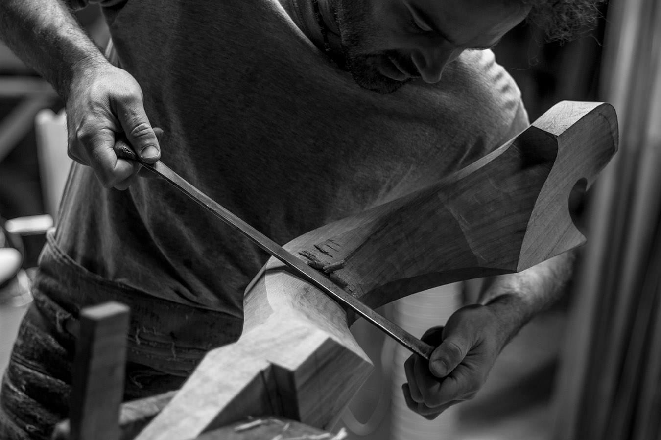 Das-Atelier-von Paolo-.jpg