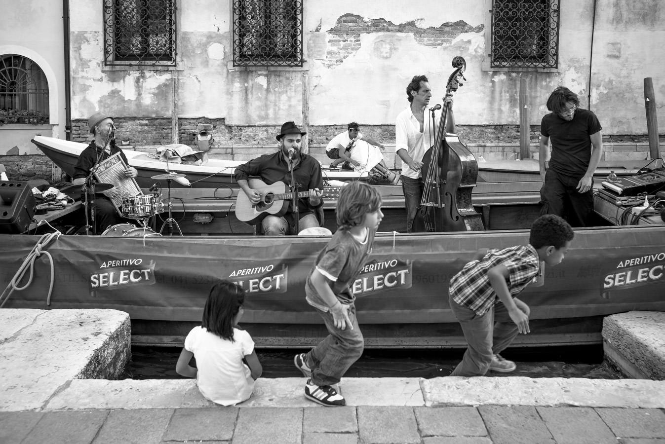 Photo-Tour-Composizione001.jpg