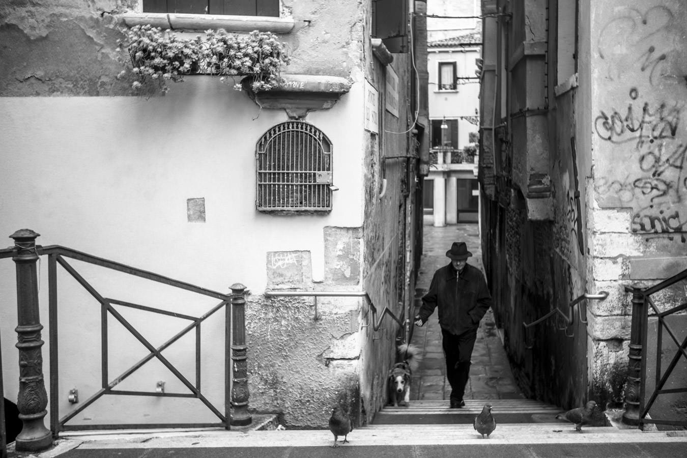 Photo-Tour-Composizione004.jpg